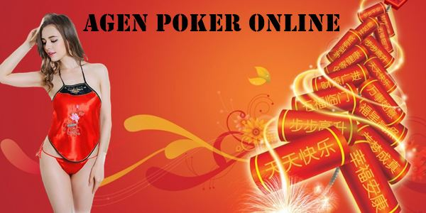 Agen-Poker-Online-Terbaik-Cara-Bermainnya-Agar-Seruchinese-new-year-background-2.jpg