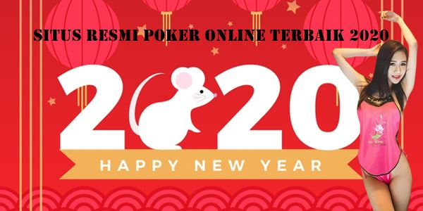 Situs-Resmi-Poker-Online-Terbaik-2020chinese-new-year-background-with-mouse_23-2148349866.jpg